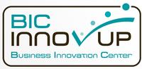 pépinières d'entreprises innovantes